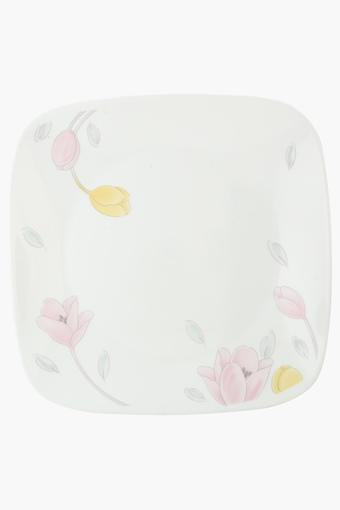 CORELLE - Loose Dinnerware - Main