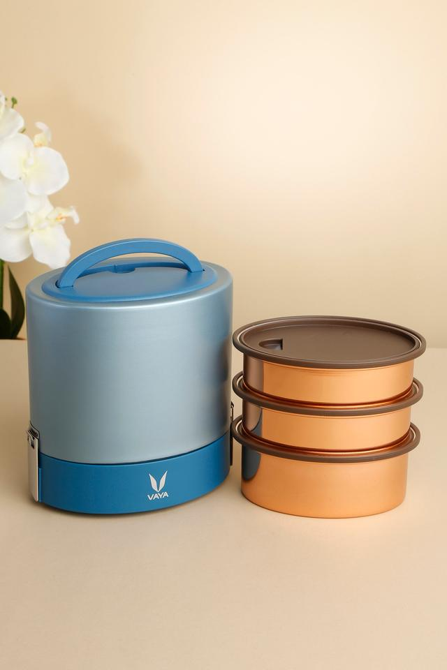 VAYA - Storage & Container Bags - Main