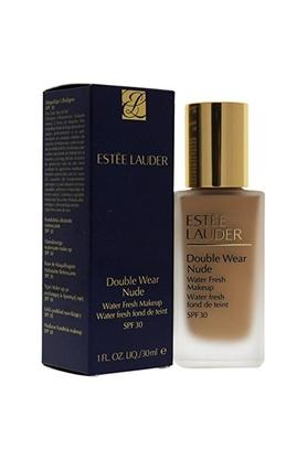 Double Wear Nude Foundation - 30 ml