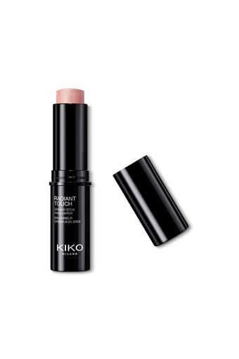 Radiant Touch Creamy Stick Highlighter 101 - 10 gm