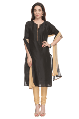 KASHISHWomens Churidar Suit