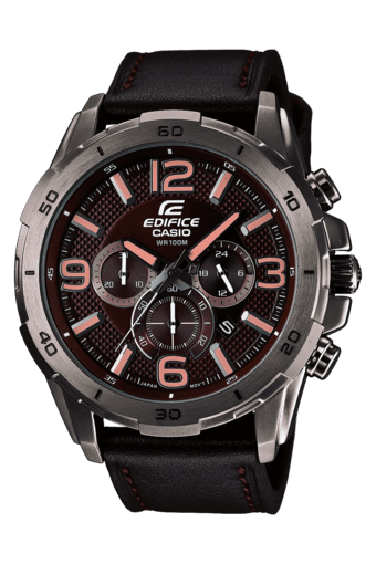 Mens Chronograph Watch-EX184