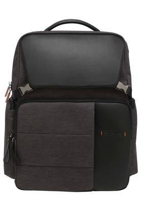 fe274a1801b Buy Samsonite Trolley Bags And Backpack Online India   Shoppers Stop