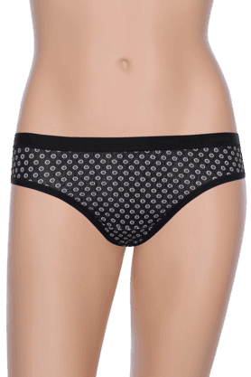 Buy Ladies Nighty, Bra & Underwear Online