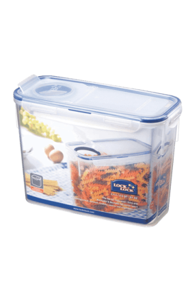LOCK & LOCKClassics Slender Container - 2.4 Litres