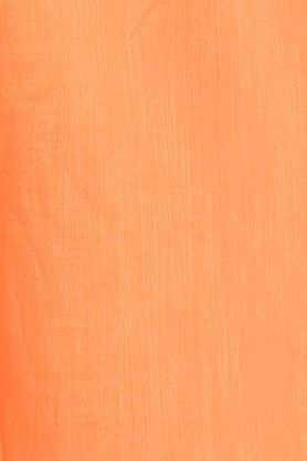 STOP - OrangePalazzo & Salwars - 5