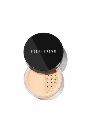 BOBBI BROWN -  Soft SandCompact - Main