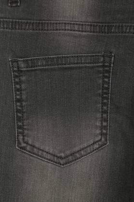 LIFE - CharcoalJeans - 2