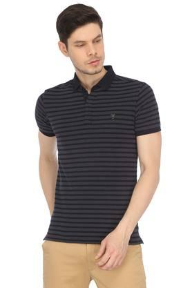 63aea2f795 Buy Mufti Shirts, Jeans, Trousers On Sale Online   Shoppers Stop