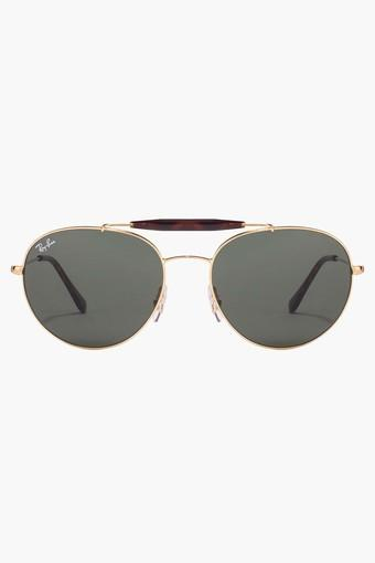 7a1e7e998c4 Buy RAY BAN Mens UV Protected Sunglasses