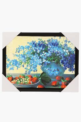 IVYStill Life Framed Painting