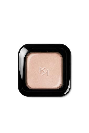 KIKO MILANO -  16 Metallic Rosy BeigeEyes - Main