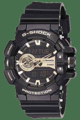 Mens Analogue-Digital Watch-G651