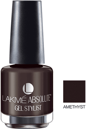 LAKME Absolute Gloss Stylist Lip Color 5 Ml