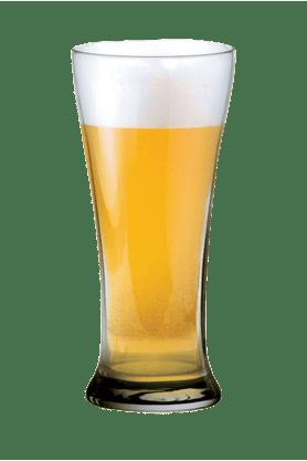 OCEANPilsner - Beer Glass (Set Of 6)