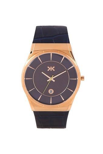 KILLER TIME WEAR - Watches - Main