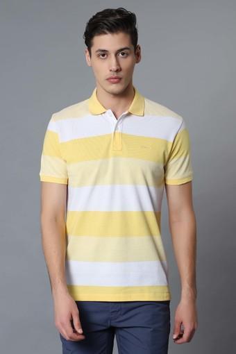 STOP -  MangoT-Shirts & Polos - Main