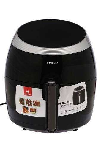 HAVELLS - Kitchen Appliances - Main