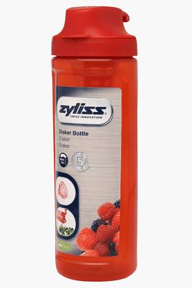 ZYLISSShaker Bottle