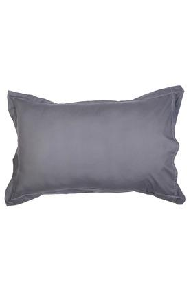 FERN - Multi Pillow Covers - 1