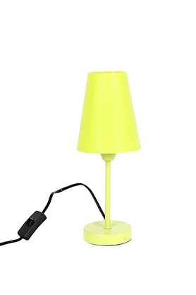 IVY Kate Table Lamp