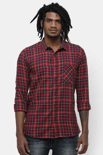 VOI JEANS -  MultiCasual Shirts - Main