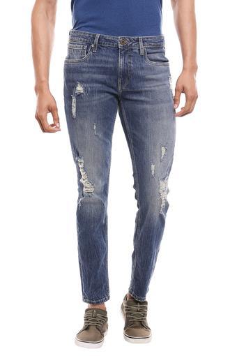 JACK AND JONES -  BlueJeans - Main