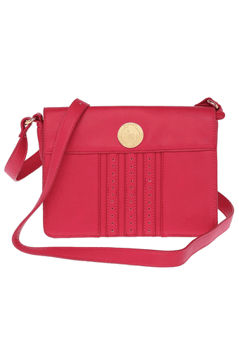 Buy RS BY ROCKY STAR Womens Sling Bag Online | Shoppers Stop