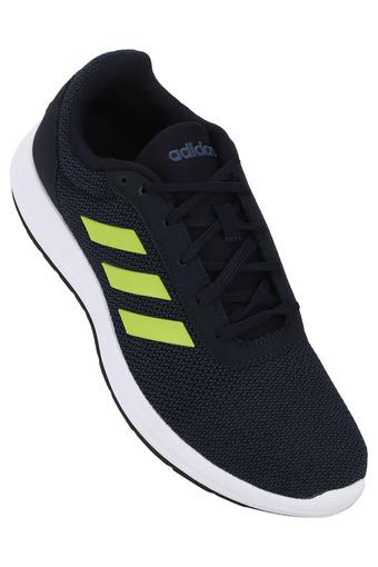 ADIDAS -  Blue Sports Shoes & Sneakers - Main