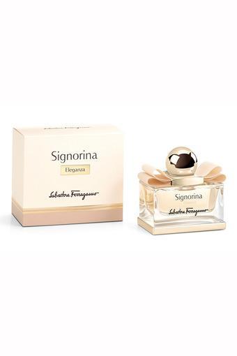 FERRAGAMO - Perfumes - Main