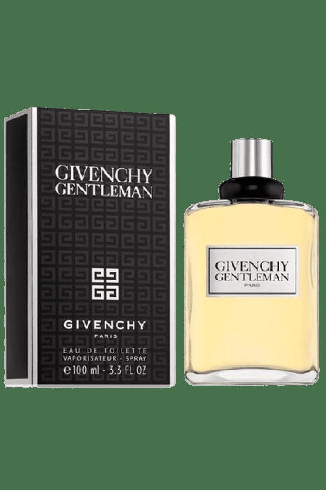 Gentleman - EDT for Men - 100 ml