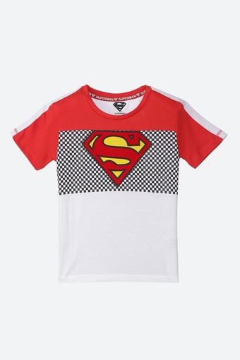 KIDS VILLE -  MulticolorTopwear - Main