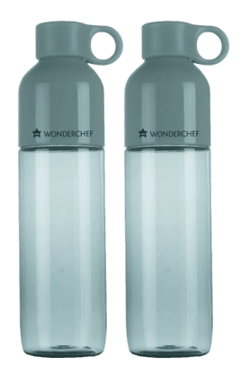 WONDERCHEFOasis Bottle (Set Of 2)
