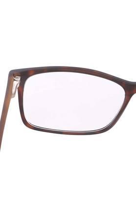 Unisex Rectangular Reading - Computer Glasses