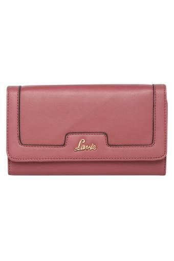 LAVIE -  WineWallets & Clutches - Main