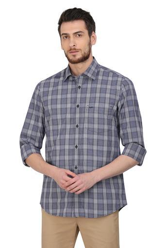 COLOR PLUS -  GreyShirts - Main