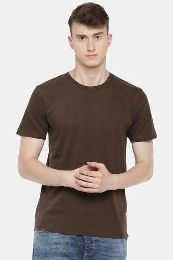 CELIO JEANS -  Dark BrownCelio Shop Worth Rs. 3490/- Get Rs 500/- Off, Shop Wort Rs. 4990/- Get Rs. 1000/- Off, Shop Worth Rs. 8990/- Get Rs. 2000/- Off - Main