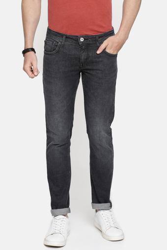 CELIO -  GreyJeans - Main