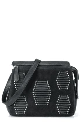 PHIVE RIVERSWomens Shoulder Bag - 200734324
