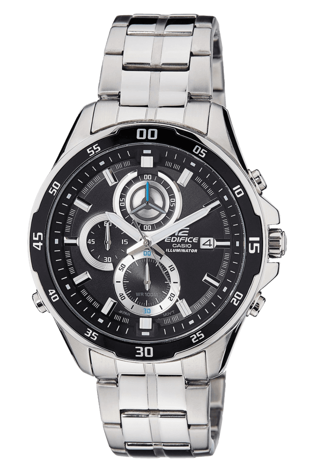Mens Chronograph Watch-EX238