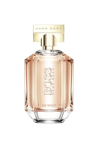 Womens The Scent For Her Eau de Parfum - 100ml