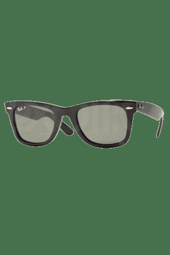 Rayban Sunglasses 2140901/5850