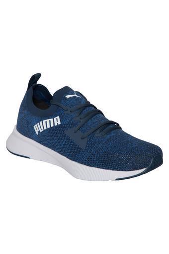 PUMA -  BlueSports Shoes - Main