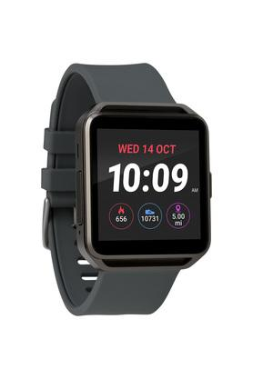 TIMEX - Smart Watch & Fitness Band - 2