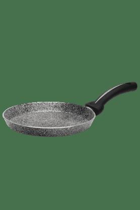 PENSOFALCrepiere Pan