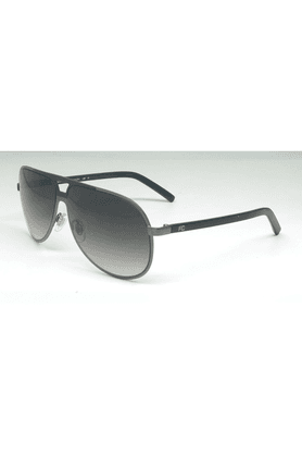 FCUK Mens Aviator Sunglasses 7224 C2