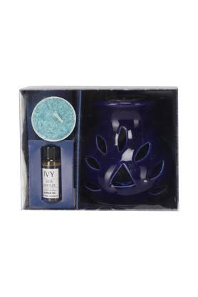 Sea Breeze Diffuser Aroma Box Set