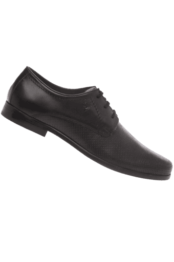 mens semi formal shoe formal shoes shoppers stop