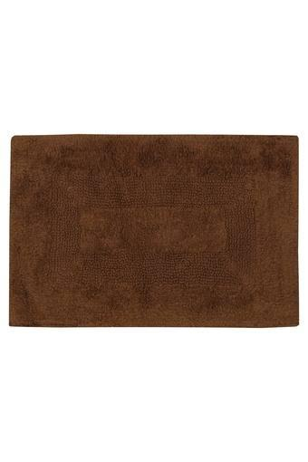 SPREAD -  Brown Bath Mats - Main