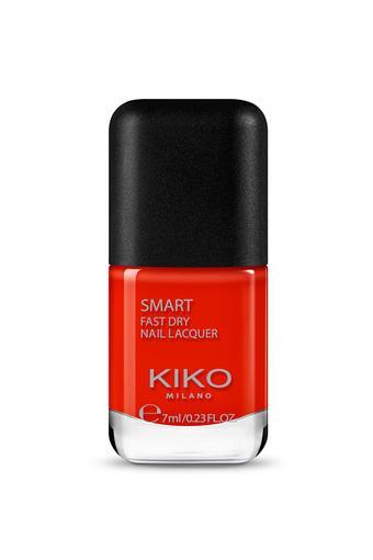 Smart Nail Lacquer 10 - 7 ml